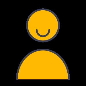 Numo Leerling icoon
